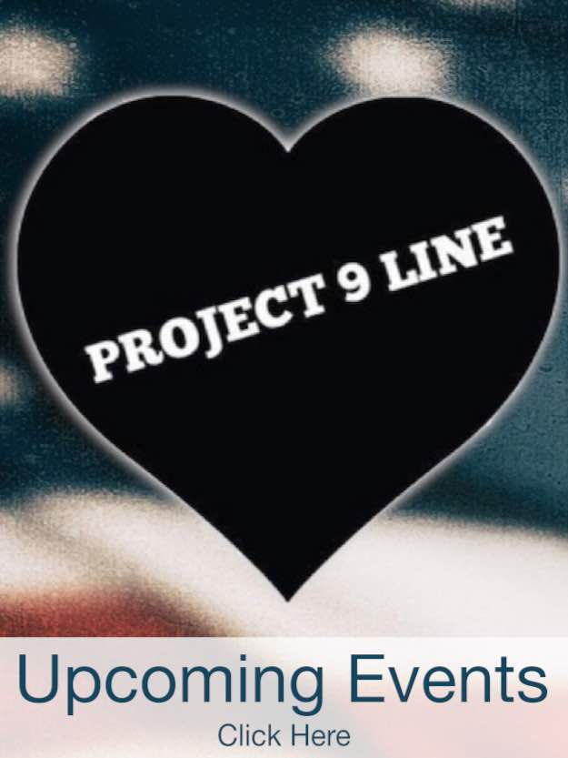 Project9Line Events