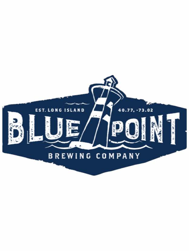 BluePoint Brewing Company